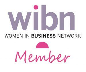 Women In Business Network Member Logo