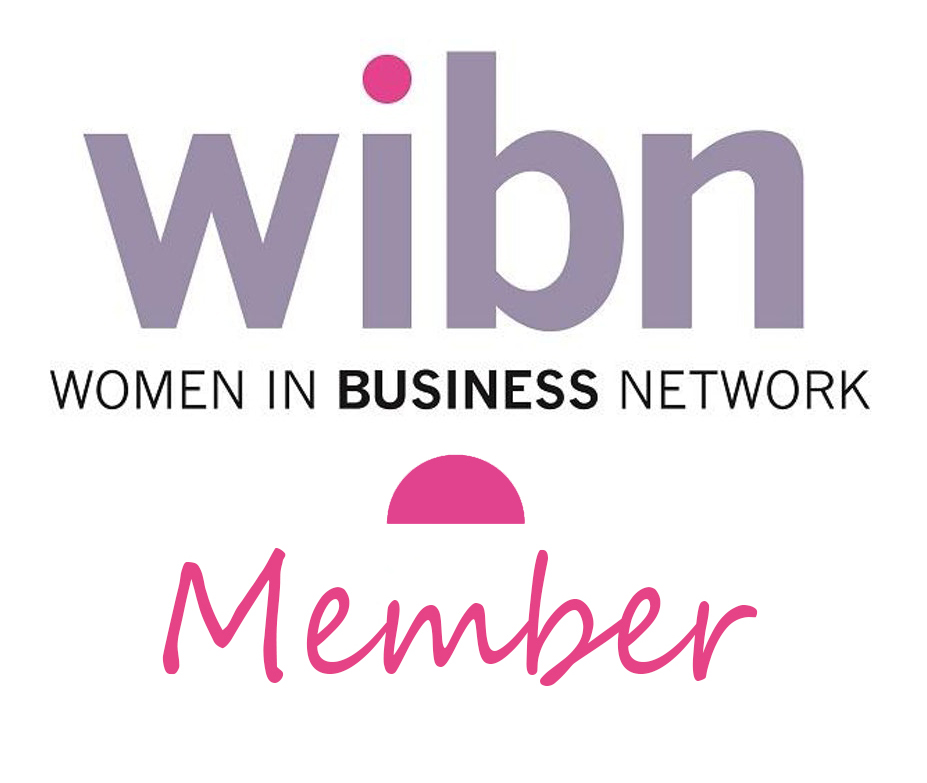 Women In Business Network Logo